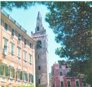 lerici-savings-bank
